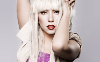 Lady Gaga Hot 7.jpg
